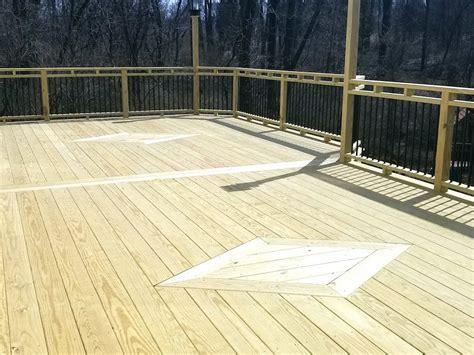 montgomery bucks county awnings decks patios   paul construction