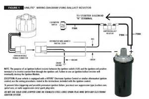 similiar chevy ignition switch wiring diagram keywords ignition switch wiring diagram 2002 on 56 chevy ignition wiring