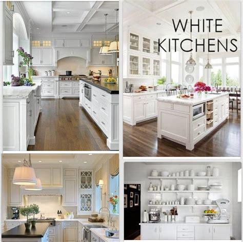 pinterest inspired kitchen design ideas you won t regret