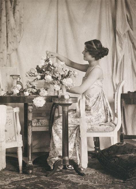 Die Kunst Der Putzfassade by Die Kunst In Der Photographie 1900 Photoseed