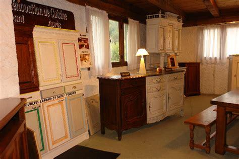 cuisine renovation fr rénovation cuisine en chêne