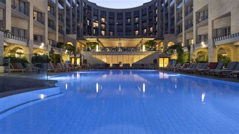 best hotels in israel best luxury hotels in jerusalem tourist israel