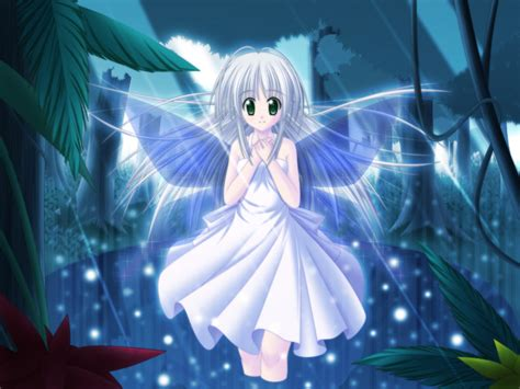 Beautiful Animated Fairies Wallpapers - animal picture beautiful animals fairies