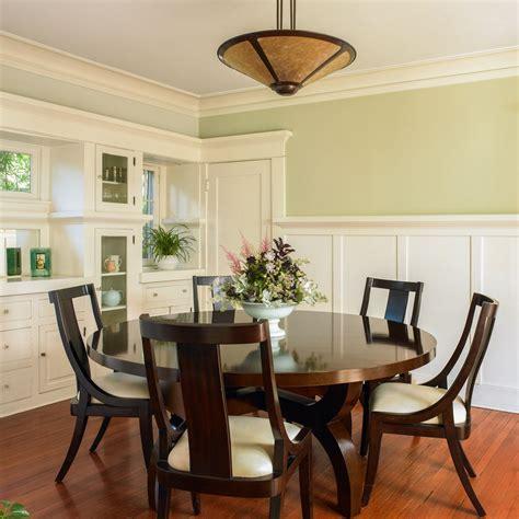 dunn edwards paints paint colors walls huntington garden det502 trim historic white det653