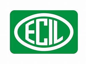 Ecil 80 years - a success story | Ecil Group