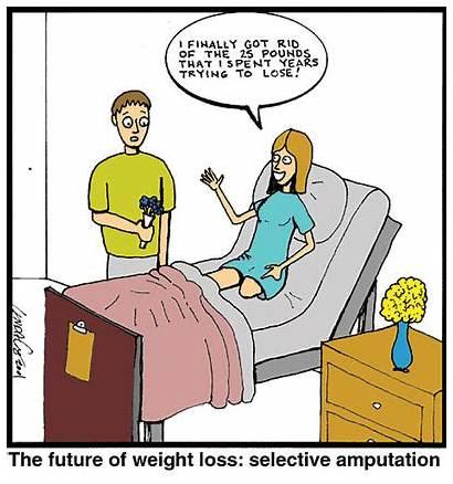 Amputee Leg Humor Quotes Diabetes Amputation Inspirational