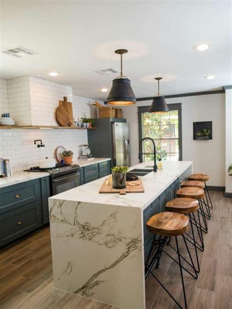 cuisine incorporé cuisine equipée 78 propositions merveilleuses pour vous