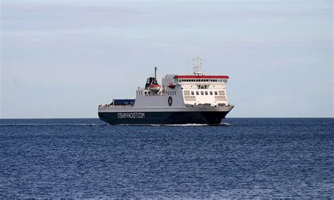 Ferry Definition by Ferry Definition Meaning