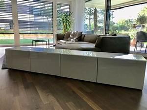Tv Lowboard Ikea : ikea lowboard tv m bel wohnzimmerm bel acheter sur ricardo ~ A.2002-acura-tl-radio.info Haus und Dekorationen