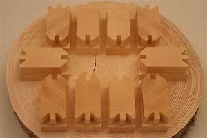 Baumstamm An Decke Befestigen : werkstoff holz grandl sauna und innenausbau gmbh ~ Lizthompson.info Haus und Dekorationen
