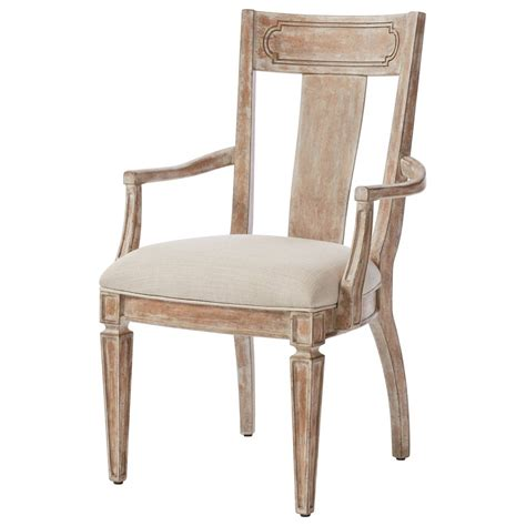 cottage style kitchen chairs stanley furniture juniper dell cottage style contemporary 5913