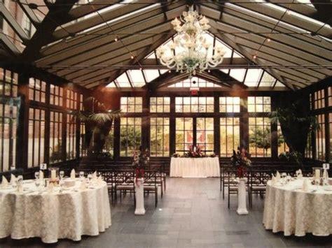 ceremony and reception in same room weddingbee ceremony in 2019 wedding reception layout