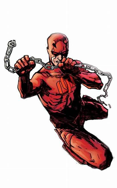 Daredevil Clipart Superhero Cliparts Clip Library