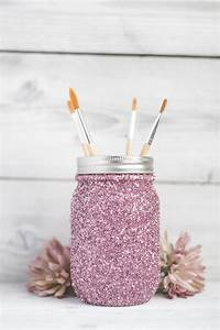 13, Best, Ways, To, Craft, With, Mason, Jars