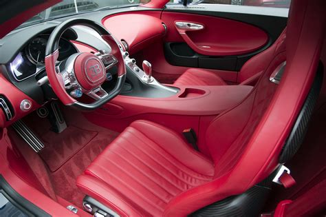 Compare the bugatti chiron, bugatti veyron grand sport, and bugatti veyron 16.4 side by side to see differences in performance, pricing, features and more. Driving the world's fastest, most luxurious supercar — the $3-million Bugatti Chiron - Los ...