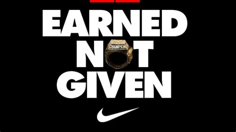 Nike Quotes Wallpaper (67+ Images