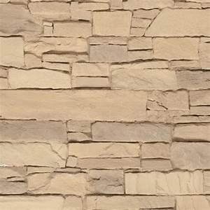 Panneaux Resine Imitation Pierre : panneaux horizontaux imitation pierre ~ Melissatoandfro.com Idées de Décoration