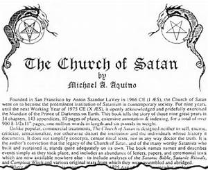 837 best Satanism Occult Arch / Fallen Angels Revalations ...