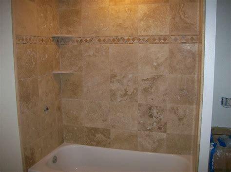 tiling a bathtub surround tile marble wasatch tub surround