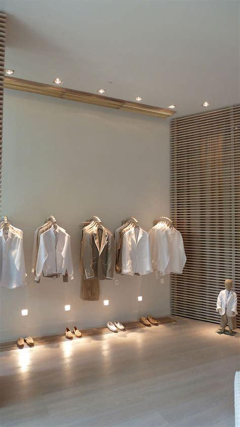 100 store by giachi design miami 187 retail design
