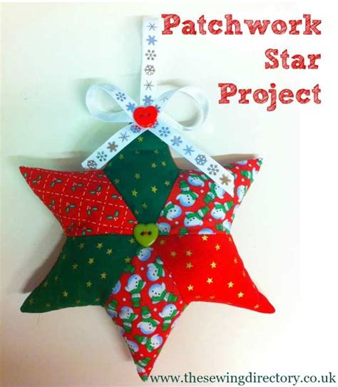 work on these now start sewing these 51 simple christmas