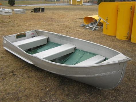 Starcraft Boats For Sale Bc by Aluminum Boat For Sale Cranbrook Bc Sail And Row Boat Plans