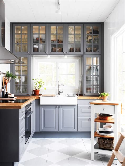 Farmhouse Kitchen Decor Ideas  The 36th Avenue. Decorations For Kids Room. Glass Table Dining Room Sets. Small Sitting Room Chairs. Storage For Kids Room. Kitchen Dining Room Tables. Dining Room Extension Tables. Dining Room Bar Ideas. Kids Room False Ceiling Design