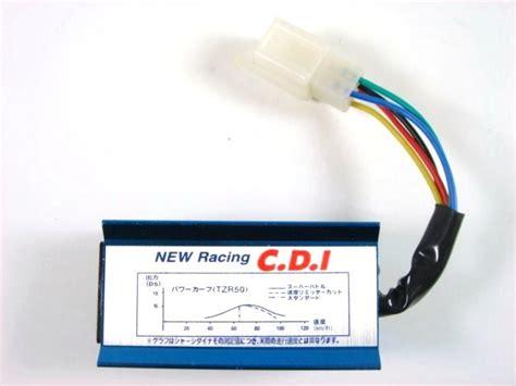 Diy Cdi Box - Yamsixteen Cdi Tzr Wiring Diagram on cdi tester diagram, scooter cdi diagram, cdi ignition diagram, 5 pin cdi wire diagram, kill switch diagram, five wire cdi diagram, cdi installation diagram, suzuki cdi diagram,