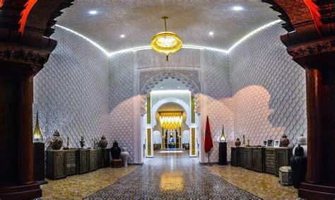 decoration d interieur marocain dootdadoo id 233 es de conception sont int 233 ressants 224 votre