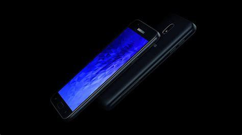 samsung galaxy     hd screen exynos cpu gb