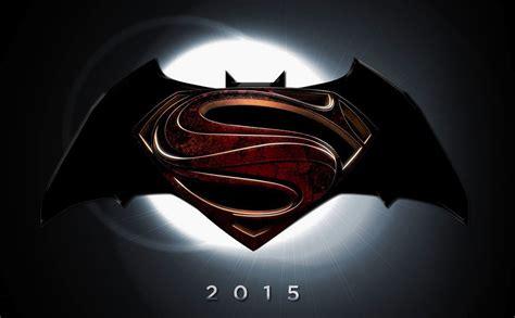 2015 Batman Superman Logo.jpg