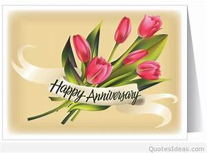 happy anniversary cards happy marriage anniversary With images of wedding anniversary greeting cards