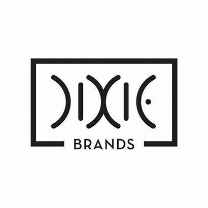 Dixie Brands Company Edibles Denver Cannabis Weed