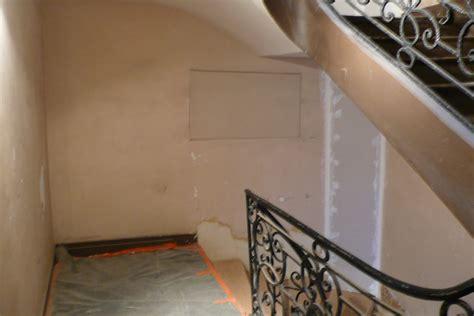 escaliers p ge blanche n 11 smile couleur pour cage d escalier veglix com les dernières