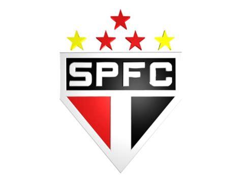 Club America Logo Wallpaper Mais Escudos De Futebol São Paulo Sp Bra