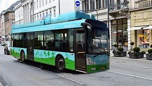 Finanzamt Mainz Mitte Vermittlung Mainz : elf wasserstoff busse sind ab mitte 2019 im einsatz wiesbaden lebt ~ Eleganceandgraceweddings.com Haus und Dekorationen