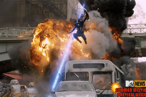 The Avengers Brave Apparition Images Collider