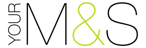 Marks And Spencer Opened In La Cañada  Costa Del Sol News