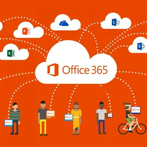Office 365  Office 365 Untuk Telu