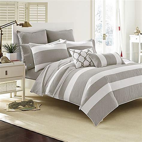 bed bath beyondcom buy southern tide 174 breakwater comforter set in