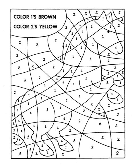 educational coloring pages az coloring pages