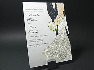 wedding invitation wording wedding invitation wording With wedding invitation says formal attire