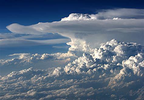 cloud photos beautiful cloud pictures weneedfun