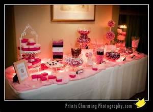 Bar A Bonbon Mariage : candy bar jars decoration de mariage theme bonbon ~ Melissatoandfro.com Idées de Décoration