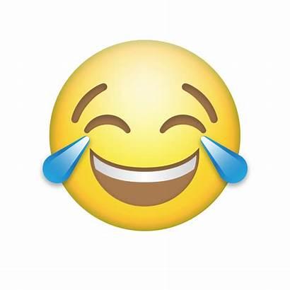 Emojis Whatsapp Smileys Zum Bedeutung Emoji Messenger