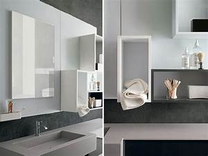 Beautiful Outlet Bagno Rubiera Pictures Skilifts Us