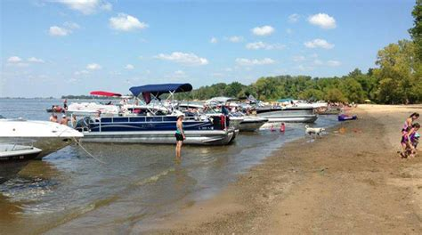 Illinois Boat Registration by Check Your Boat Registration The Shoppers Weekly