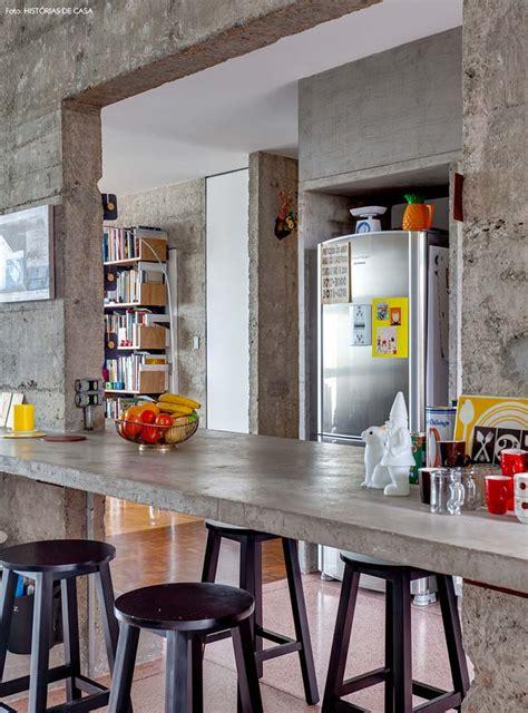 cozinha americana  fotos modelos  projetos perfeitos