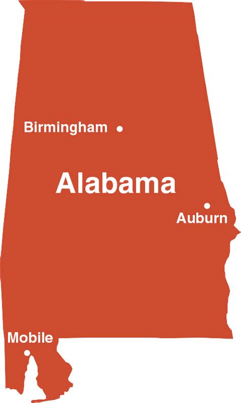 alabama in home counseling services youth villages