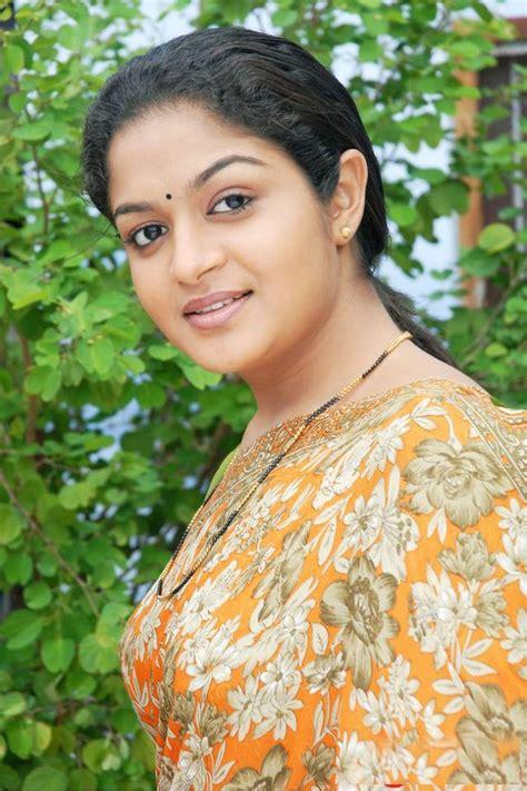 film actress karthika image old malayalam actress karthika www pixshark images